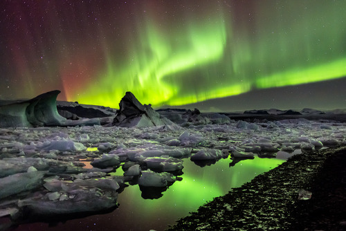 1993-2011:  Greensleeves (von Iceland Aurora (Photo Tours))