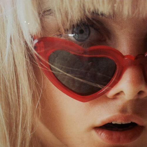 suicideblonde:  Sue Lyon photographed as Lolita by Bert Stern
