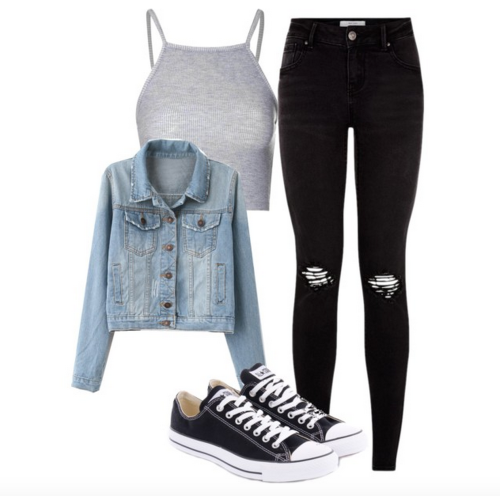 Back-To-School-Outfit