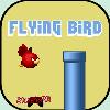Petit oiseau, si tu n'as pas d'ailes, tu peux pas voler… Et si tu as des ailes, tu peux t'écraser!