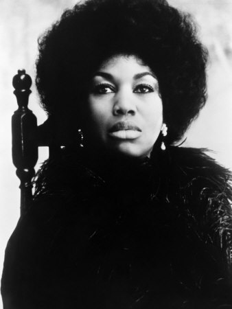 i12bent:  Leontyne Price (b. Feb. 10, 1927), African-America opera diva of great vocal power and verbal wit, is 86 today!
