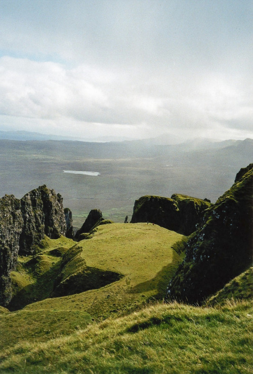 mystic-revelations:  Scotland trip 2012 (by Eyegelspy)