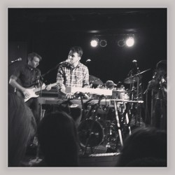 #hunterhunted #pawtucket #themet