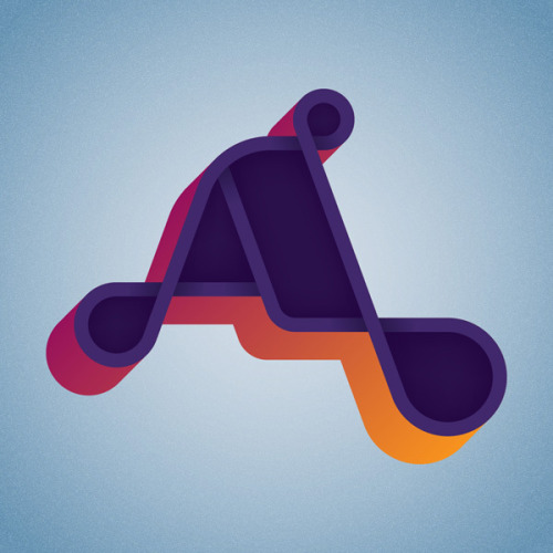 visualgraphic:  Custom Typography