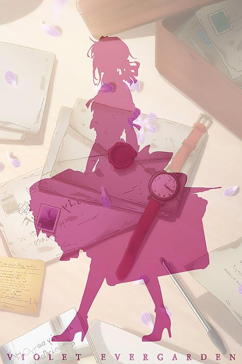 #violet evergarden#veedit#fyeahvioletevergarden#allanimanga#anisource#fymanganime#animeedit#animangaladies#graphics-net#dailyanime#kyoani#kyoaniedit#kyoto animation#anime#color
