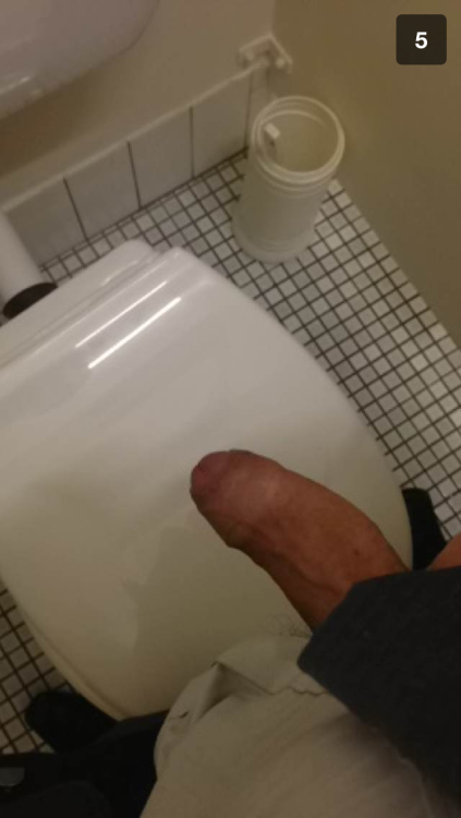 RATING REQUEST B+ Hot Thick Cock. I love the slight curve and amazing foreskin.