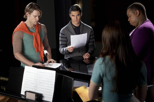 "New 4.19 ""Sweet Dreams"" Still. [Source]"