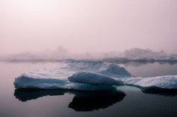 Landscape Photographer Jan Erik Waider | Posted by devidsketchbook.com