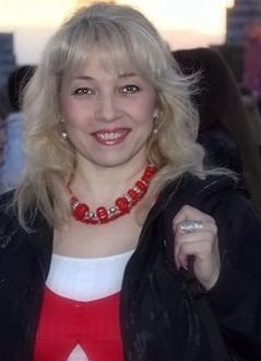 чеченские девушки знакомства фото