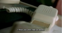 love mine quote text sad lonely movies alone indie Grunge Teen i miss you dark pastel glow pale