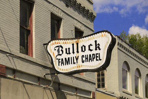 BULLOCK Chapel on Flickr.BULLOCK CHAPEL ~ Saint Joseph, Missouri USA ~ Copyright ©2013 Bob Travaglione. ALL RIGHTS RESERVED ~ www.JoeTown.Us ~ www.FoToEdge.com
