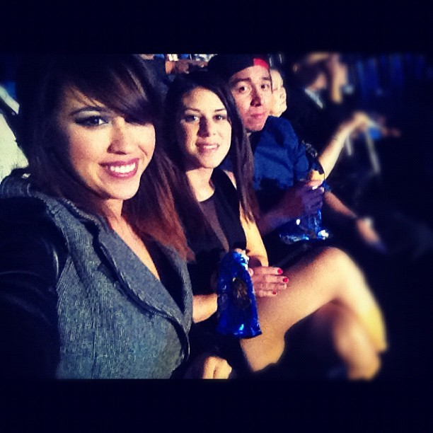 #mgm #vegas #fight #pacquio #marquez @annetteburset  (at MGM Grand Hotel and Casino)