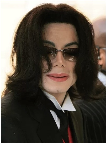 The Michael Jackson wrongful death lawsuit against AEG addressing Michael's addiction to prescription drugs begins today. Click the pic for details.