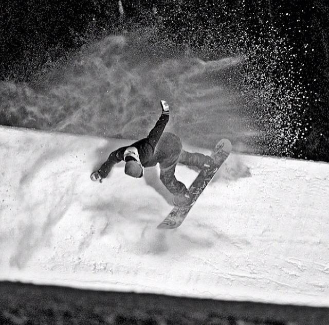 Greg Bretz