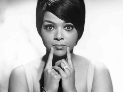 Tammi Terrell (born Thomasina Winifred Montgomery) April 29, 1945 – March 16, 1970: was a recording artist, known as a star singer forMotown Records, mostly for a series of duets with singerMarvin Gaye.