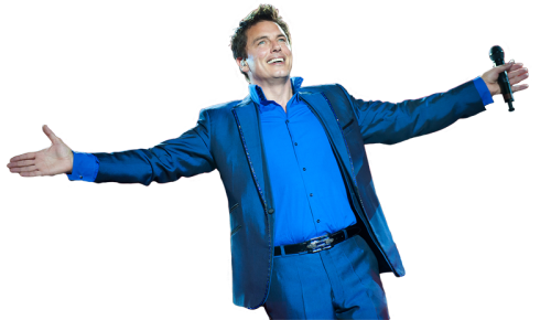brokenhyoid:  Dude transparent Barrowman. What more could you possibly ever need.
