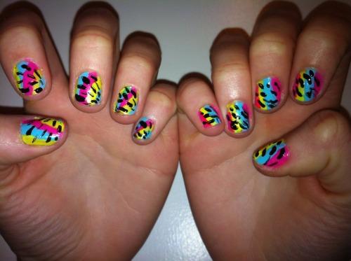 Different nail designs tumblr cool nail designs on tumblr nail different nail designs tumblr cool nail designs on tumblr prinsesfo Gallery