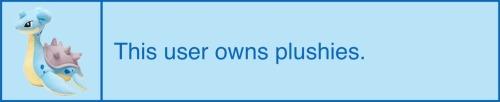 userbox blue kidcore chire lapras pokémon pokémon plush plushie stuffed animals misc