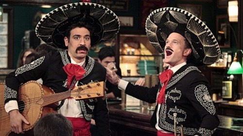 bettybesnowwhite:  Imagine my cinco de mayo similar to this minus the fun