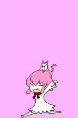 ryuko:  ♔