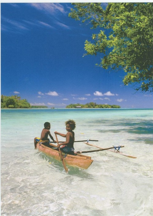 help-international:  Vanuatu Beach, Fiji.  volunteering in fiji this summer and could not feel more excited or blessed about it!