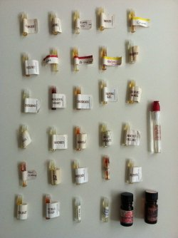 #less365, days 332-363: twenty nine less imps and two less bottles of BPAL, and one less Christian Dior Eau Svelte spray. Unfortunately (or fortunately?) I never really got into BPAL but have still managed to amass a collection through gifts and purchases. These have basically been sitting in a drawer unloved and unused over the last few years. They have been regifted to Dawna, who first introduced me to BPAL, in hopes that she gets more use out of them, whether that's wearing or selling. IMPS: Cathode Kuang Shi Shroud Jezebel Coyote Velvet Velvet (again) Al-Shairan Golden Priapus Persephone Inferno Dragon's Heart Crossroads Destorying Angel Les Fleurs du Mal Paris Madrid Manila Belle Epoque Machu Picchu New Orleans 51 Bewitched Black Moon Zephyr Jailbait Kubla Khan Gingerbread Cookies (Garden Bath on etsy) Mango Juice (not BPAL?) BOTTLES White Chocolate Strawberry (Valentine's Day 2009) LE Monster Bait Tokyo Stomp