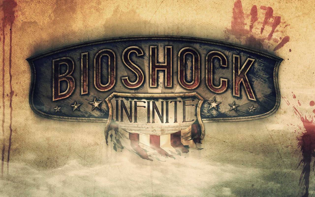 So I finally beat Bioshock Infinite. Of course, no spoilers will be said but I'll just say this; If you like video games, and chances are that you do. You owe it to yourself and your loved ones to play this game and finish it.
