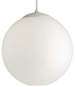 progress-lighting-opal-cased-globe-from-amazon-com