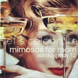 #piction#mimosasformom#mothersday#may12#viewwinebar&kitchen (at view wine bar & kitchen)