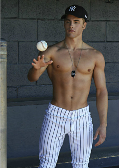 jockzone:  Play ball with other athletes  Only on @JockZone the sports social network