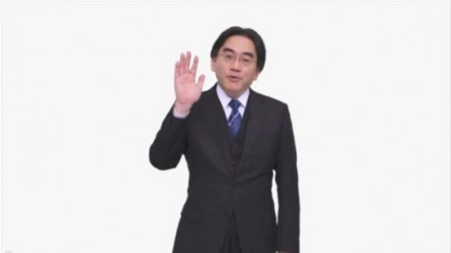 Everything You Need To Know About the Nintendo Direct from 5-17-2013Well, Nintendo came out with another in their video series, Nintendo Direct. Here is everything you…View Post