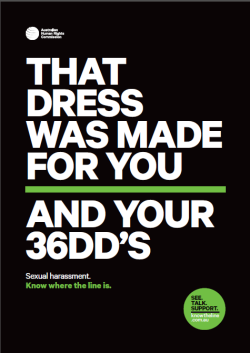 That dress was made for you | and your 36DD's