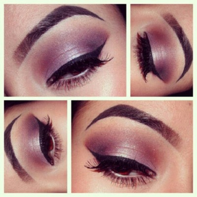 Added on my list :D #makeup #eyeshadow #eyes