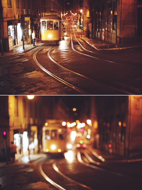 hellanne:  Lisbon (by Laura K. Photography)