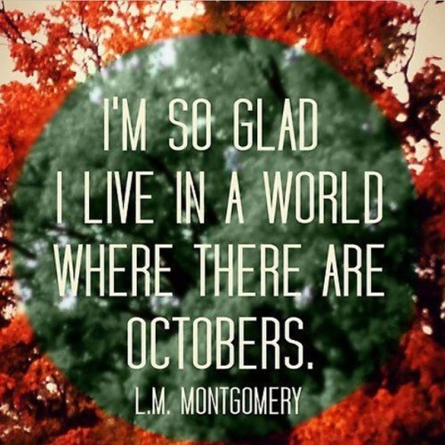 Can't wait for October!😉 🍁🍂 #favoritetime #pumpkineverything #fallweddingfever