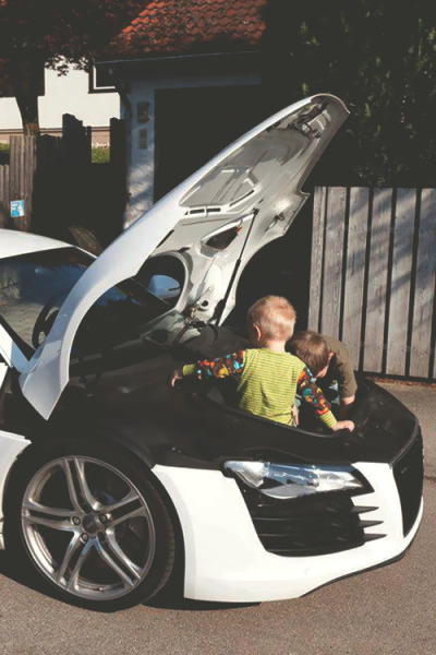 classyhustler:  kids… | source | more