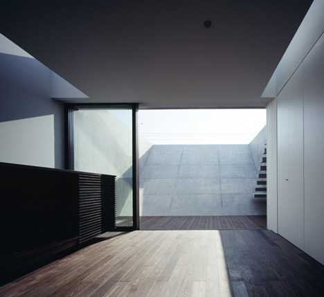 design-fjord:  Flow - Apollo Architects