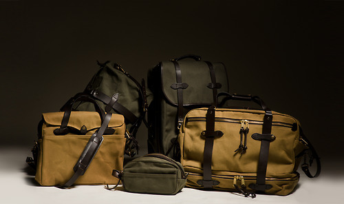 mrdanger:  haberdashmen:  Filson. Now in-store and online. Shot by Grant Legan