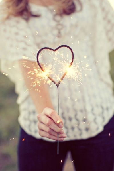 fairytalelifex:  Live to Dream on @weheartit.com - http://whrt.it/VZwUBn