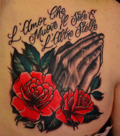 Done by Benny Mac at Visible Ink in Malden, MA.. Click the pic to see more.. Instagram: bennymacrdfl