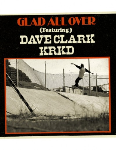 cubegleamers-happy-birthday-david-clark