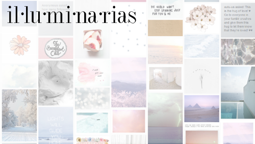 ambrosya:  What's this? Only the screenie of one of the most beautiful blogs on tumblr! - super active and absolutely stunning. impossible to miss.