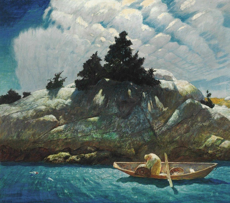 trulyvincent: