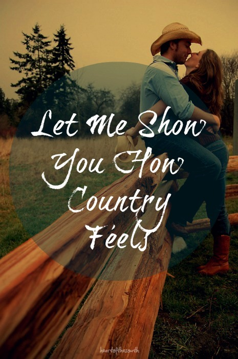 k-lovett-country:  <3 Forever!