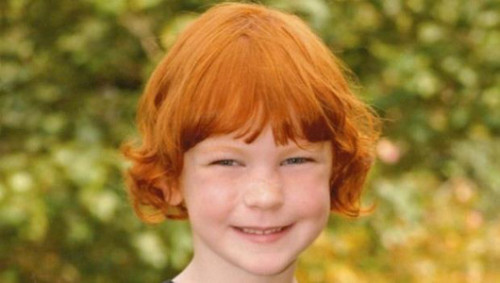 Animal sanctuary to be built in memory of Sandy Hook shooting victim     Her parents are raising money to establish the Catherine Violet Hubbard Animal Sanctuary.