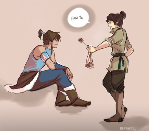 this is amazing, i totally see myself doing this, and aww <3 borra ^^