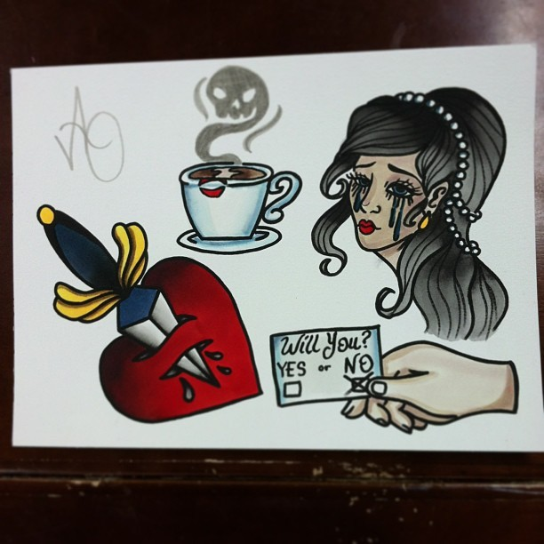 Finally finished this flash sheet. #flash #art #painting #ohhellyeah