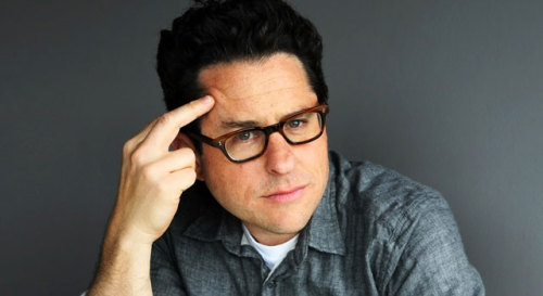 "joellamarano:  J.J. Abrams teams up with Disney and Lucasfilm to Direct Star Wars VII!   It appears that  J.J. Abrams will direct the Star Wars sequel. Abrams is best known for his work on relaunching the 2009 ""Star Trek"" hit, and the much anticipated 2013 release of ""Star Trek Into Darkness"".   Although when previously asked about his connection to his film, he denied taking the role to stay loyal to Star Trek. But it appears that president of Lucasfilm, Kathleen Kennedy was able to recruit the Director for the film expected to release in 2015.  Abrams will be Directing the script penned by Michael Arndt, who is known for ""Little Miss Sunshine"", ""Toy Story 3"" and the upcoming ""The Hunger Games: Catching Fire"". And for those fans who just can not wait, the Star Wars in 3D theatrical release dates have been confirmed for 2013. Star Wars Episode II: The Attack of the Clones in 3D will open September 20th and Star Wars Episode III: Revenge of the Sith in 3D will open October 4th 2013.  Be sure to check back here on Femme Force as we give you the up to date news on Star Wars VII!    BRING ON THE LENS FLARE!"
