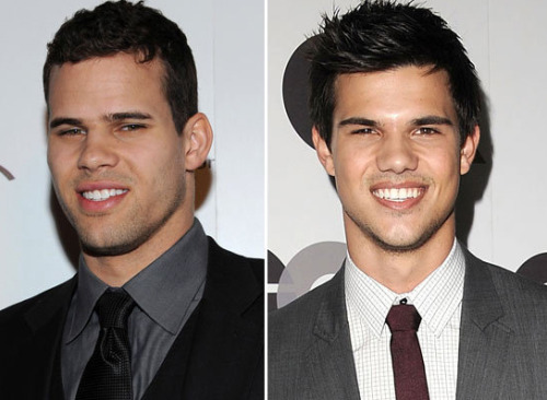 Kris Humphries | Taylor Lautner Divorced.  (source: TMZ)