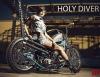 Bikes n girls biker girl @biker-babes